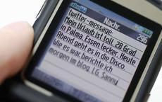 短信邀请参加婚礼 短小精悍的邀请短信