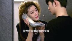 """【晒婚鞋】大婚当天,比比谁的""""战靴""""最美!"""