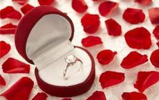 外甥女订婚祝福语大全