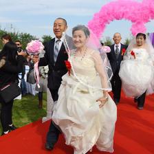 银婚是多少年 银婚怎么庆祝