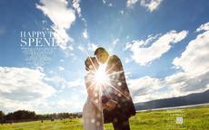 边旅行边拍婚照,你需要知道这些事