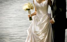 婚纱照要多少钱拍
