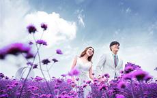 北京拍婚纱照外景最好的地方
