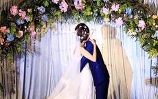 婚礼抽奖方式用什么好 如何设置更有气氛