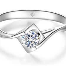 钻戒是结婚买还是订婚买