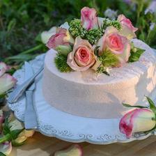 订婚蛋糕怎么选