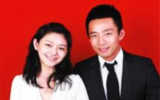 北京领结婚证需要预约吗 北京领证预约方法