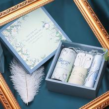抖音婚礼喜糖盒创意实用伴手礼结婚回礼盒成品含糖小礼物个性定制