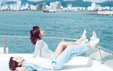 青岛婚纱照拍摄攻略和注意事项
