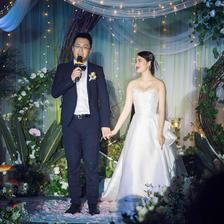 北京结婚男方准备什么?新郎必备清单