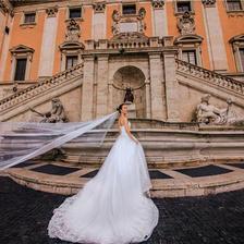 北京婚纱照拍摄攻略和注意事项