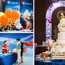 2018北京婚博会什么时候举办 举办地点是哪里