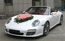 宁波一般婚车几辆