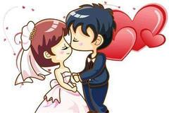 农历十二月适合结婚的日子