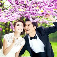 长沙哪里婚纱摄影好  长沙拍婚纱照外景地盘点