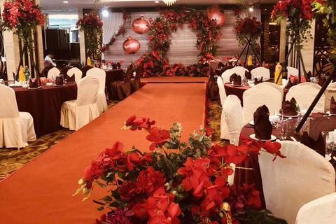 新华国际酒店