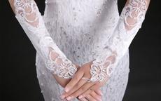 冬季拍婚纱照的保暖措施有哪些?