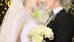 【有奖征集】#哪一个瞬间你决定嫁给他#