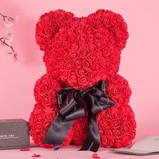 向女生表白,送这些礼物最容易成功!