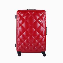 都宝路 28寸拉杆箱婚礼专用大容量行李箱