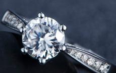 钻石戒指能回收吗?回收值多少钱