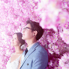 拍完婚纱照怎么选照片 要注意些什么