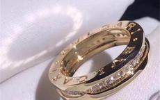 钻石很小怎么分辨真假