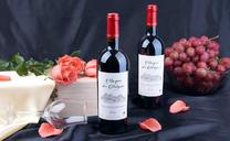 婚宴红酒一般什么价位