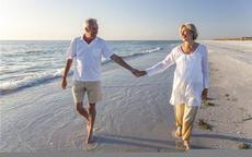 结婚三十年叫什么婚 结婚三十年感言