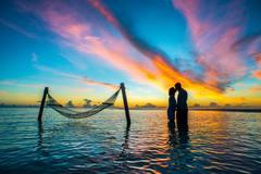 去三亚拍结婚照该注意什么?