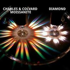莫桑石值得买吗 和钻石比较怎么样