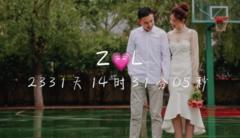 【备婚锦囊   no.3】5位真实新娘,让你3分钟get备婚方法!