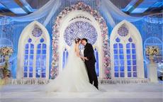 北京婚礼策划哪家好