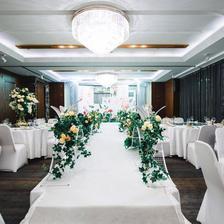 上海婚宴需要花多少钱