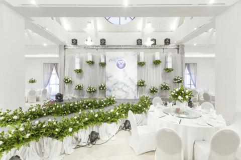 欣宴The banquet