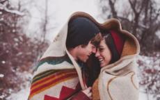 结婚12周年是什么婚   结婚12周年纪念日感言