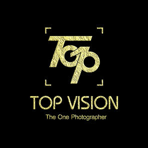 Top Vision 壹视觉工作室
