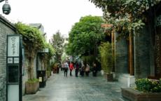 春节情侣旅游去哪比较好
