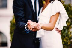异地情侣看过来,结婚证办理流程原来是这样!