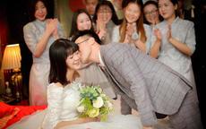 婚前確定結婚日子,需要注意這幾點!
