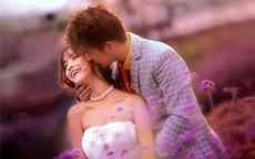 结婚宣言经典语录