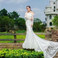 北京婚纱照几月份拍好