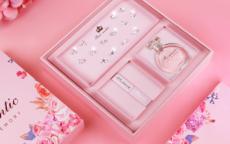 女朋友生日送什么礼物最浪漫