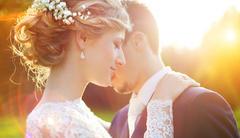 婚礼纪自营卖婚纱?性价比还逆天?