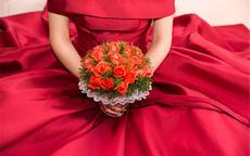 适合中式婚礼的音乐 热闹喜庆的结婚歌曲推荐
