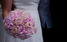 婚礼新娘父亲的讲话稿