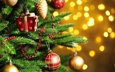 圣诞节礼物什么时候送