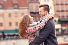 结婚10周年在婚姻中如何调节自己情绪