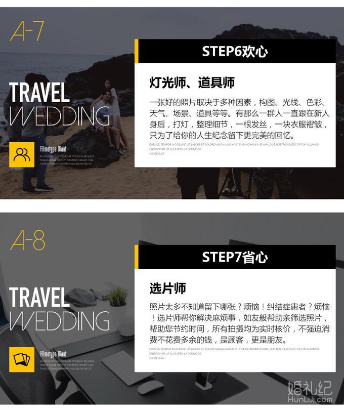 丽江 · 大理旅拍✈吃住行一价全包✈网红打卡地
