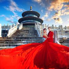 北京拍婚纱照哪些地方好